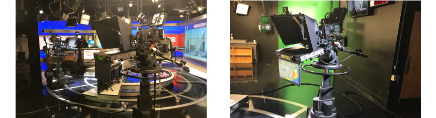 "Fox Station WDRB-TV Gets an ""Absolutely Awesome"" Upgrade with Autoscript"